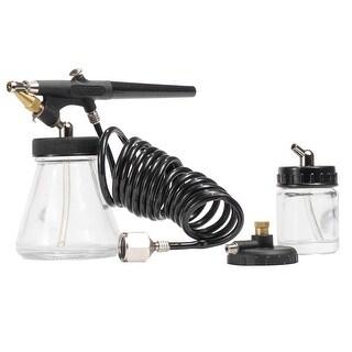 Trades Pro� Air Brush Set - 6 pc Kit - 835984