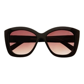 Fiona Cat Eye Sunglasses