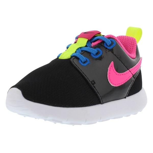 d9517779fb Shop Nike Roshe One Infant's Shoes - 5 m - Free Shipping On Orders ...