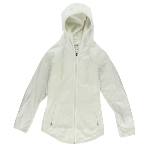 4cb0cecfa The North Face Athletic Clothing | Find Great Women's Sport Clothing ...
