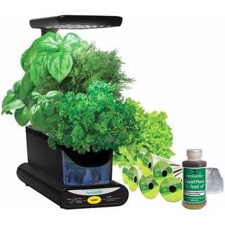 Miracle-Gro 900817-2200 AeroGarden Indoor Garden Grow System