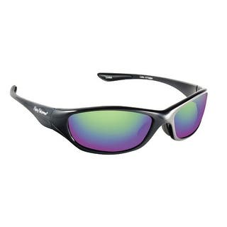 Fly Fish Cabo Sunglasses Black/Amber Green Mirror|https://ak1.ostkcdn.com/images/products/is/images/direct/4d07d0233971d8b62a7cb72583acc7ce7dd9ed0a/Fly-Fish-Cabo-Sunglasses-Black-Amber-Green-Mirror.jpg?impolicy=medium