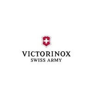 """Victorinox - 64081001 - Upload 16"""" Laptop Backpack Blk"""