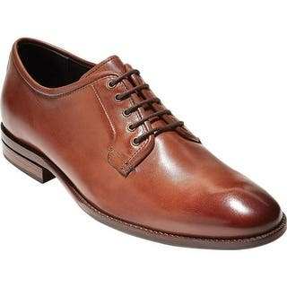 d9306bc36ff Cole Haan Men s Shoes