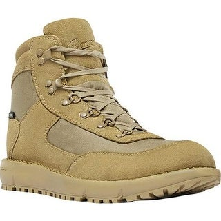 Danner Men's Feather Light 917 GORE-TEX Boot Mojave Suede/Textile
