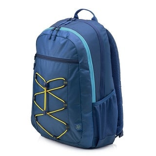 HP 15-inch Laptop Sport Backpack (Blue/Yellow)|https://ak1.ostkcdn.com/images/products/is/images/direct/4d0b00213a5d85176c623043ad53141d43a7d91b/HP-15-inch-Laptop-Sport-Backpack-%28Blue-Yellow%29.jpg?_ostk_perf_=percv&impolicy=medium