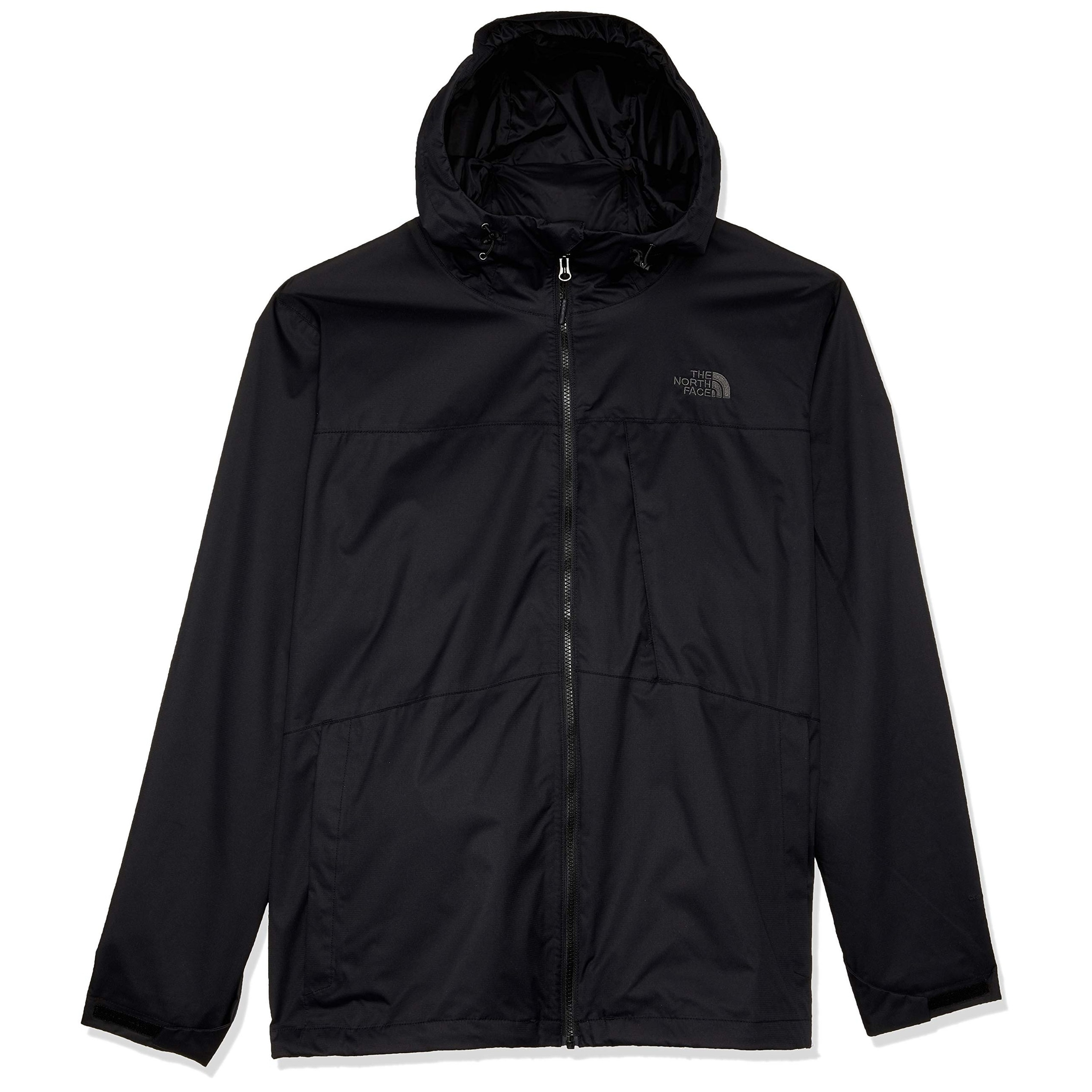 abb9bee65637 Buy The North Face Jackets Online at Overstock