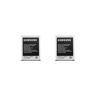 Extra Samsung Battery for Galaxy S3 (2100mAh)Two Batteries