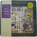 Debbie Mumm Our Family Book Of Memories Keepsake Book - Thumbnail 0