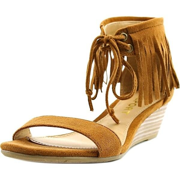 Report Women's Mazama Wedge Sandal