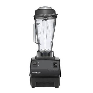 Vitamix - 62828 - 64 oz 2 Speed Drink Machine Commercial Blender