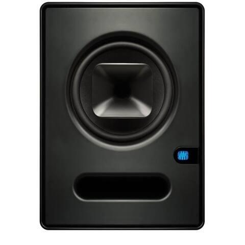 S8 CoActual TM 2-Way Studio Monitors