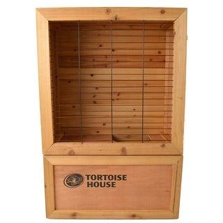 zm 24x36x12 tortoise house tth1