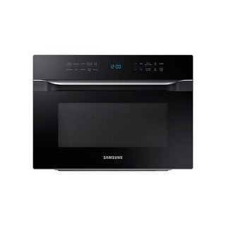 Samsung 1.2 cu. ft. CounterTop Convection Microwave Counter Top Microwave Oven
