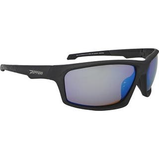 193eecd8c1 Peppers Sunglasses