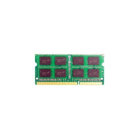 VisionTek 16GB DDR3L 1600MHz SDRAM DDR3L SDRAM