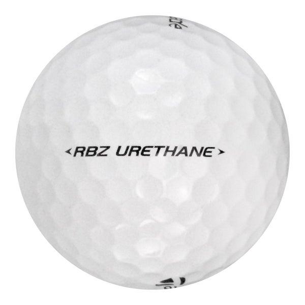 48 TaylorMade RBZ Urethane - Mint (AAAAA) Grade - Recycled (Used) Golf Balls