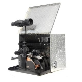 Hyskore Competition Range Box - 30259