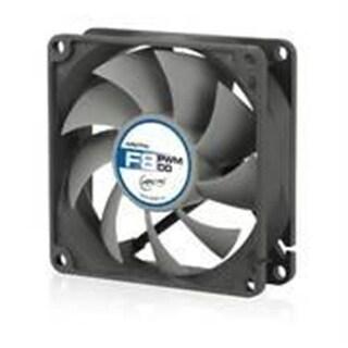 ARCTIC F8 PWM CO 80mm Case Fan