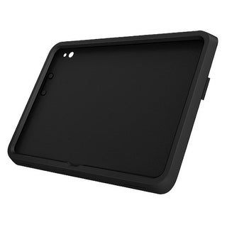 HP Elitepad Rugged Cover G2 F5A38AA Carrying Case
