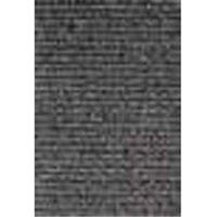 WJ Dennis LLDG2436 Floor Mat Charcoal 24 in. x 36 In.