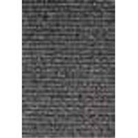 WJ Dennis LLDG3648 Floor Mat Charcoal 36 in. x 48 In.