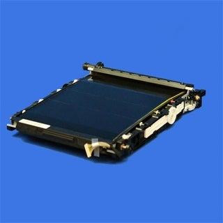 Samsung JC96-06514A CLP-415-680-CLX-4195-6260 TB