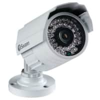 Swann SWPRO-T855CAM-US 1080p Multipurpose Day/Night Bullet Camera