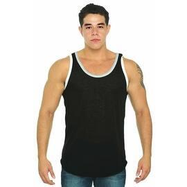 d053e120 Buy Shore Trendz Men's T-Shirts Online at Overstock | Our Best Shirts Deals