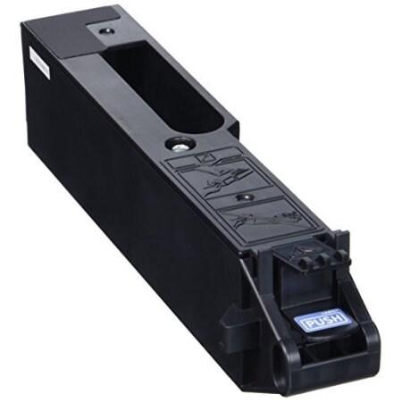 Ricoh Usa - Ricoh Gx7000 Ink Collector Unit