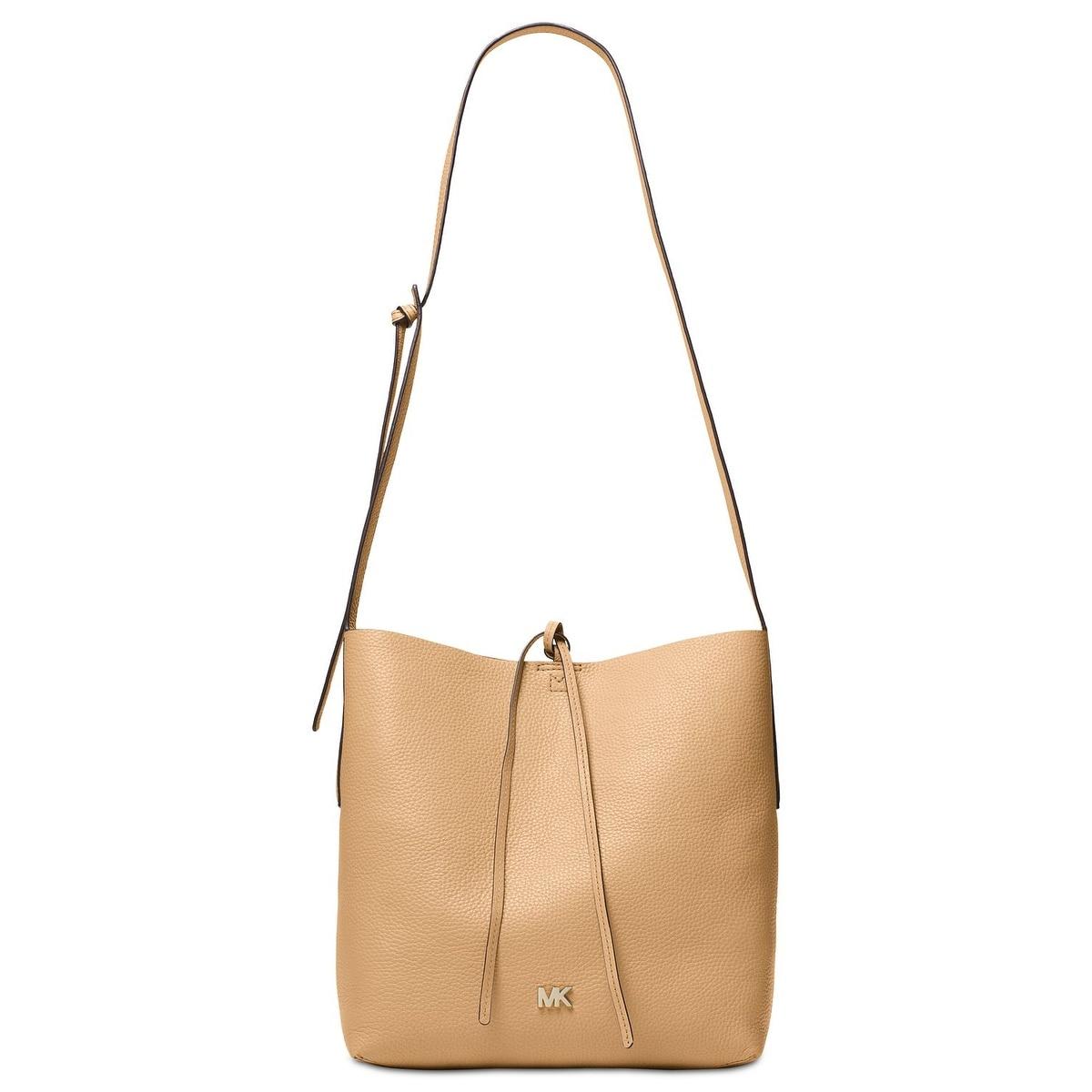 2dea3aa0146b MICHAEL Michael Kors Handbags | Shop our Best Clothing & Shoes Deals Online  at Overstock