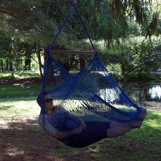 simply island hammocks oatmeal the dcot rope lifestyle best large pawleys duracord hammock