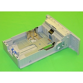 Brother 500 Paper Cassette Tray Shipped With HL6050D HL-6050D HL6050DN HL-6050DN - n/a