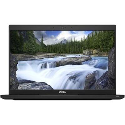 """Dell Commercial - 2Rnym - 13.3"""" I5 8250U 8Gb 256Gb"""