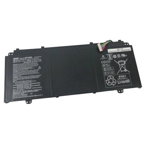 New Acer Chromebook CB5-312T Laptop Battery AP15O5L KT.00305.003
