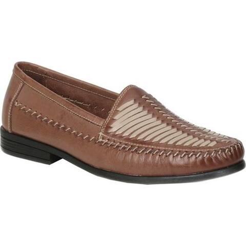 dec61c4c7d1 Giorgio Brutini Men's Shoes | Find Great Shoes Deals Shopping at ...