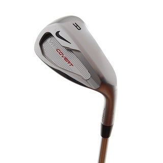 New Nike VR-S Forged Approach Wedge XP Stiff Flex Steel RH