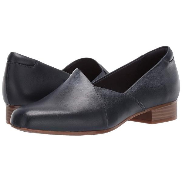 Shop CLARKS Women's Juliet Palm Loafer