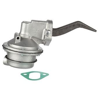 Carter M60454 Mechanical Fuel Pump