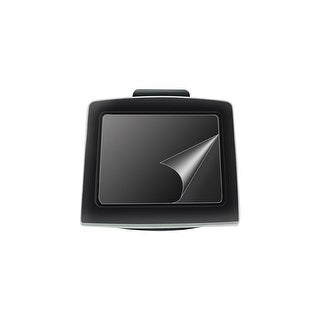 Magellan High Quality 7-inch GPS Two Screen Protector for Roadmate & Maestro Models