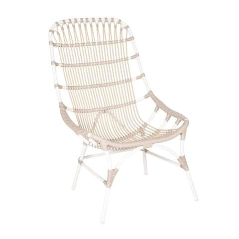 East at Main St. Mark Outdoor Chair