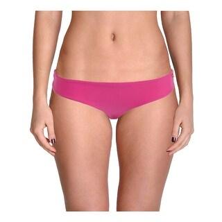 Raisins Womens California Reversible Hipster Swim Bottom Separates (More options available)