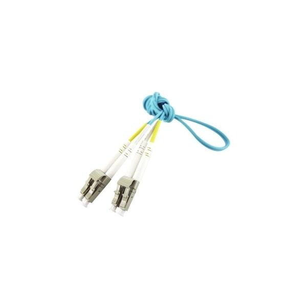 Axiom BENDnFLEX Fiber Optic Network Cable Cables