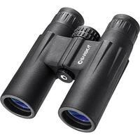 Barska AB12510 12 x 32 Colorado Binoculars