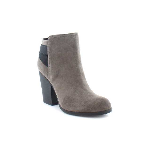 Kenneth Cole Reaction Might Make It Women's Boots Stone