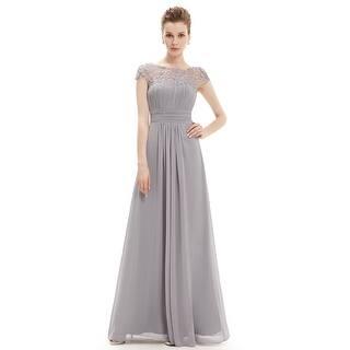 3b56072e071ed Grey Dresses