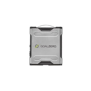 Goal Zero Sherpa 50 Portable Recharger Recharger