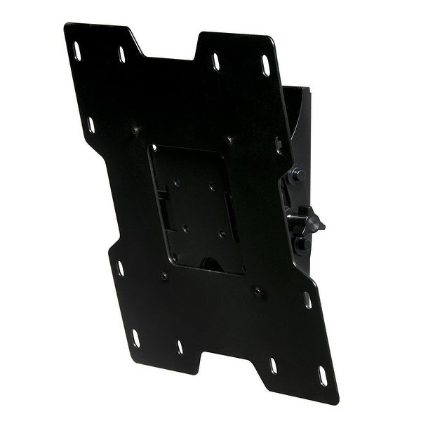 "Peerless St632 Universal Tilt Wall Mount For 22"" To 40"" Displays - Black"