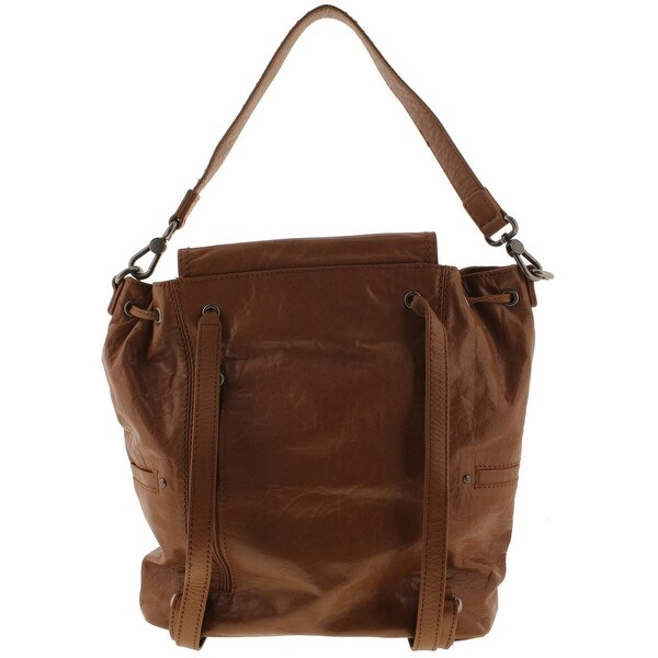 The Sak Womens Avalon Backpack