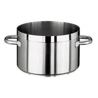 World Cuisine 11107-40 GRAND GOURMET SAUCE POT